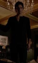 The Vampire Diaries - Season 7 Episode 8 - Hold Me, Thrill Me, Kiss Me, Kill Me