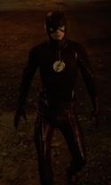 The Flash - Season 2 Episode 7 - Gorilla Warfare