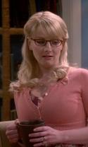 The Big Bang Theory - Season 9 Episode 10 - The Earworm Reverberation