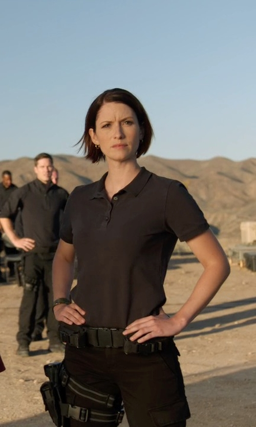 look 2 chyler - photo #33