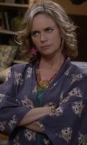 Fuller House - Season 1 Episode 8 - Secrets, Lies and Firetrucks