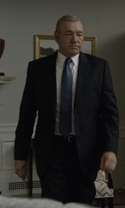 House of Cards - Season 4 Episode 4 - Chapter 43