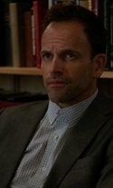 Elementary - Season 4 Episode 6 - The Cost of Doing Business