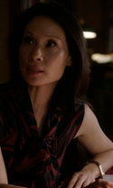 Elementary - Season 4 Episode 5 - The Games Underfoot