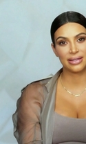 Keeping Up With The Kardashians - Season 11 Episode 4 - All Grown Up