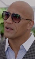 Ballers - Season 2 Episode 1 - Face of the Franchise