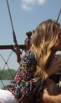 The Bachelorette - Season 12 Episode 11 - Finale