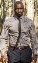 Marvel's Luke Cage - Season 1 Episode 1 - Moment of Truth