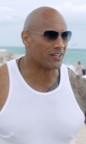 Ballers - Season 1 Episode 6 - Everything Is Everything