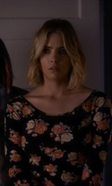 Pretty Little Liars - Season 6 Episode 1 - Game On, Charles