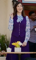 The Good Place - Season 1 Episode 0 - Preview