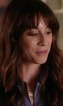 Pretty Little Liars - Season 7 Episode 5 - Along Comes Mary