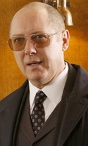 The Blacklist - Season 4 Episode 19 - Dr. Bogdan Krilov