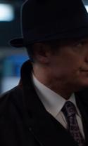 The Blacklist - Season 3 Episode 11 - Mr. Gregory Devry