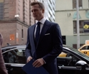 Suits - Season 7 Episode 5 - Brooklyn Housing