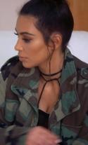 Keeping Up With The Kardashians - Season 12 Episode 18 - Lord Disick Returns