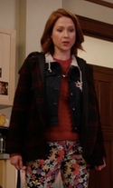 Unbreakable Kimmy Schmidt - Season 3 Episode 4 - Kimmy Goes to College!