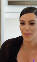 Keeping Up With The Kardashians - Season 11 Episode 3 - Rites of Passage