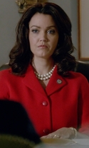 Scandal - Season 5 Episode 1 - Heavy is the Head