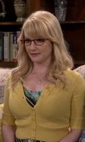 The Big Bang Theory - Season 9 Episode 1 - The Matrimonial Momentum