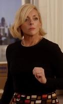 Unbreakable Kimmy Schmidt - Season 2 Episode 6 - Kimmy Drives a Car!