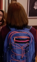 Unbreakable Kimmy Schmidt - Season 3 Episode 12 - Kimmy and the Trolley Problem!