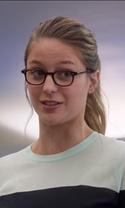 Supergirl - Season 1 Episode 4 - Livewire