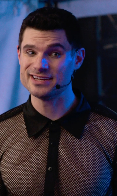 flula borg biography