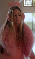 Scream Queens - Season 2 Episode 2 - Warts and All