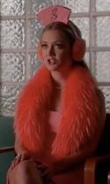 Scream Queens - Season 2 Episode 7 - The Hand