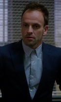 Elementary - Season 4 Episode 4 - All My Exes Live in Essex