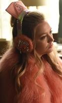 Scream Queens - Season 2 Episode 3 - Handidates