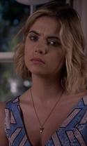 Pretty Little Liars - Season 6 Episode 4 - Don't Look Now