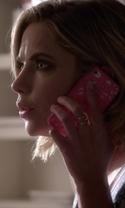 Pretty Little Liars - Season 6 Episode 3 - Songs of Experience