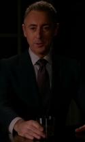 The Good Wife - Season 7 Episode 10 - KSR