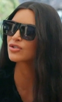 Keeping Up With The Kardashians - Season 13 Episode 10 - Family Trippin', Part 2