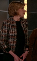 The Good Wife - Season 7 Episode 17 - Shoot