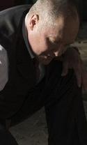 The Blacklist - Season 4 Episode 21 - Mr. Kaplan