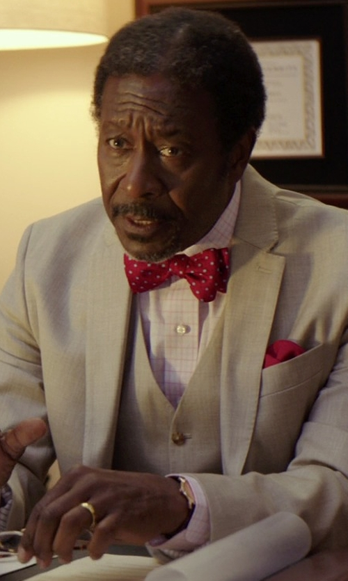 Clarke Peters with Amazon Curated Collection Men's Traditional Plain Wedding Band Ring in The Best of Me