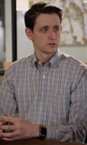 Silicon Valley - Season 3 Episode 10 - The Uptick