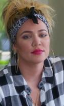 Keeping Up With The Kardashians - Season 12 Episode 14 - The Digital Rage