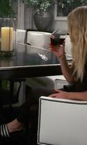 Keeping Up With The Kardashians - Season 13 Episode 5 - When It Rains, It Pours