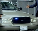 Lethal Weapon - Season 1 Episode 9 - Jingle Bell Glock