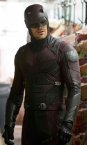 Daredevil - Season 2 Episode 0 - Preview