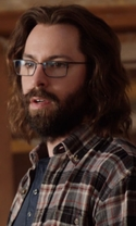 Silicon Valley - Season 3 Episode 8 - Bachman's Earning's Over-Ride