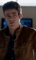 The Flash - Season 2 Episode 6 - Enter Zoom