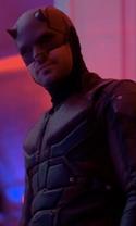 Marvel's The Defenders - Season 1 Episode 0 - Sneak Peek
