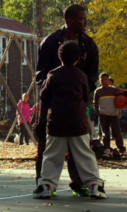 No Actor with Under Armour Big Boys' Armour Fleece Storm Pants in Ride Along