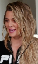Keeping Up With The Kardashians - Season 13 Episode 12 - Decisions, Decisions