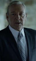 House of Cards - Season 4 Episode 8 - Chapter 47